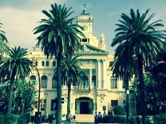 fantasy-aisle_Malaga_Spain - 7