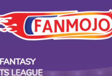 fanmojo apk download