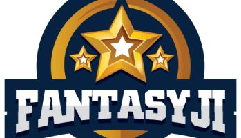 Faboom Fantasy Apk Latest Version | Download Free For Android App