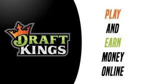 draft-kings-fantasy-referral-code