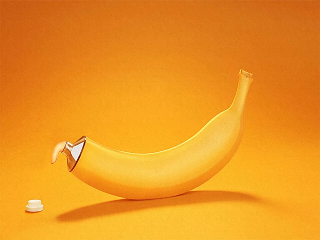 Cute Wallpapers Of Justin Bieber Wallpaper Desktop Wallpaper Banana