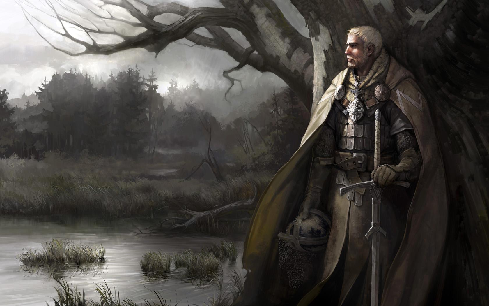 Image result for commander art