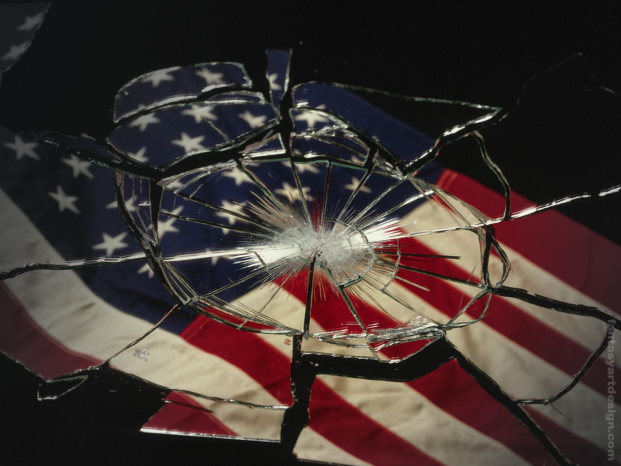 http://fantasyartdesign.com/free-wallpapers/imgs/new/american-flag-glass.jpg