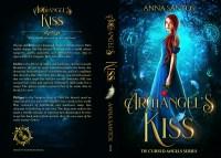Full Wraps Portfolio | Fantasy Book Design