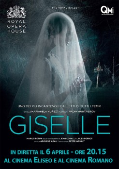 Giselle-newsletter