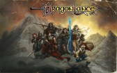 dragonlance_chronicles_by_mistermoster-d4gyxhn