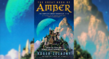 chronicles-of-amber-roger-zelazny-bn-530x287