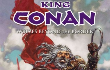 king-conan-wolves-beyond-border-tpb-header-530x337