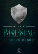 everlasting_cover