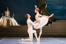 sleeping_beauty_staatsballett_berlin_nacho_duato_photo_yan_revazov-5179