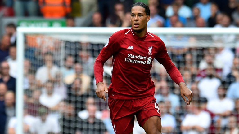 virgil-van-dijk-west-ham_16x9.jpg