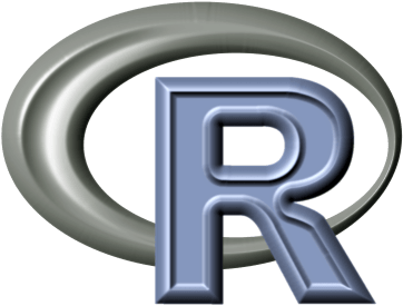 How to Download and Run R Scripts from this Website