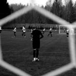Sky sports fantasy football roundup – GW 26