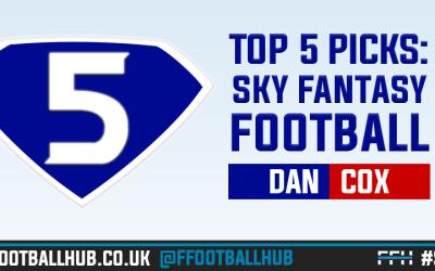 Sky Fantasy Football – Overhaul Special