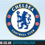 Long Term Strategy in the FPL: Chelsea Choices?!