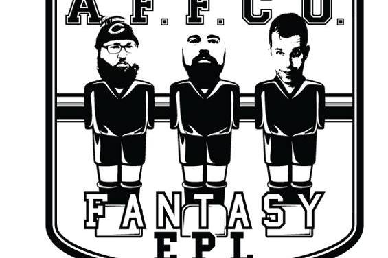 AFFCU Podcast – Time to Pull the Trigger on that Triple Captain Chip