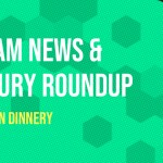 Team News & Injury Roundup by Ben Dinnery –  GW37