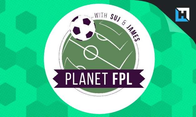 Planet FPL Podcast