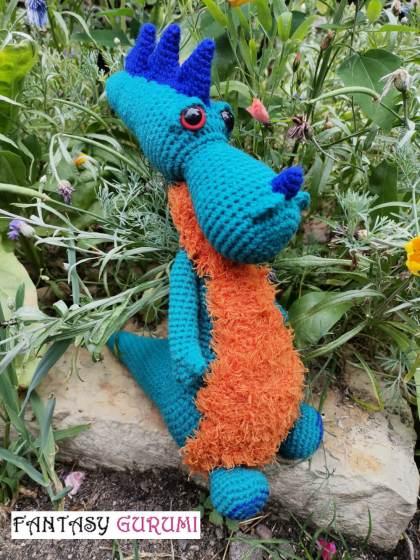 dragonsaurus-1