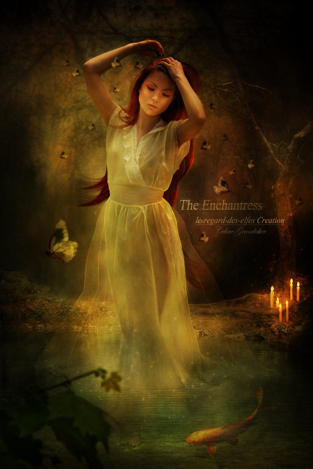 Beautiful Girl Wallpapers Free Creative Artwork For Inspiration Fantasy Inspiration