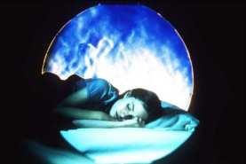 psychic-dreams-e1419310720509