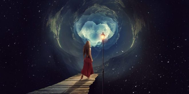 WAYS OF DISCOVERING THE MEANING OF YOUR DREAMS
