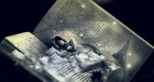 Dream Interpretations History