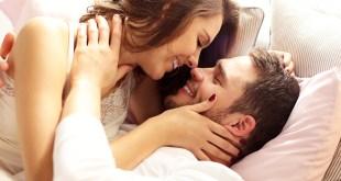Sex Dream Themes