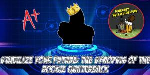 2021 rookie quarterbacks