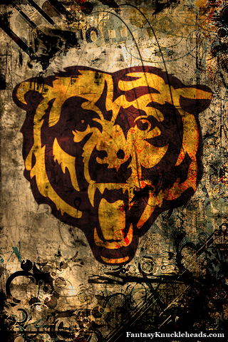 Green Bay Packers Wallpaper For Iphone Nfl Team Wallpapers For Iphone Android And Other Smartphones