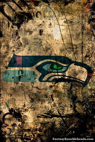 Philadelphia Eagles Wallpaper Hd Index Of Mashed Images Smartphone Wallpaper