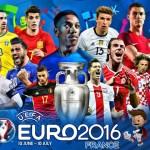 Euro 2016, le Bilan