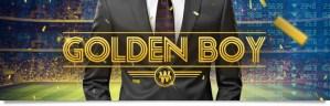 GoldenBoy_winamax