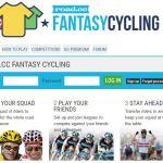 Deux Fantasy leagues pour le Tour de France