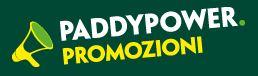 paddypower-promozioni