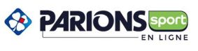 parionssport-logo