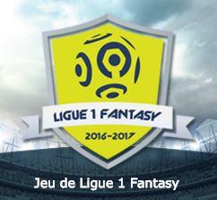 fantasy-ligue-1