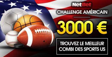 challenge-us-netbet