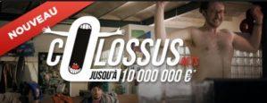 colossus-bets-betclic