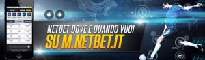 cellulare-netbet