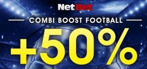 combi-boost-football