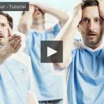 Le Jeu de l'Entraineur en Vidéo