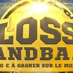 Trois promotions pour profiter du Mondial de Handball