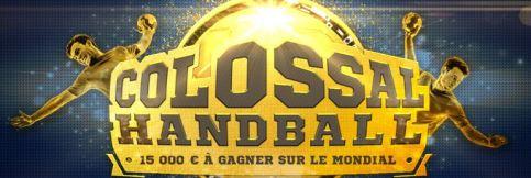 pari-handball-mondial