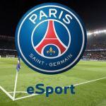 Les Esports ont le vent en poupe en France!