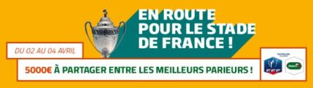 pmu-coupe-de-france