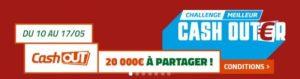challenge-cash-out-pmu