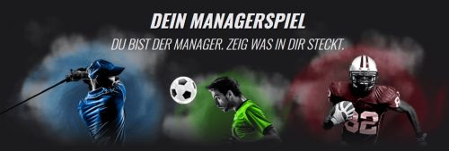 fantasy-sport-german