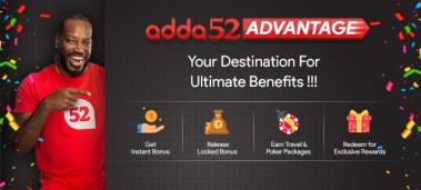 Adda52 Review, Adda52 app download