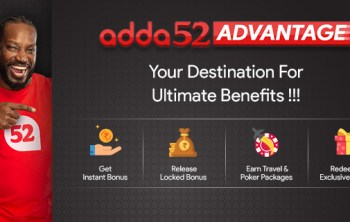 Adda52 Review, Adda52 app download